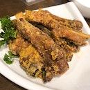 Mellben Seafood Tanjong Pagar