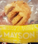 Mayson Bakery (Singapore General Hospital)