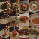 12 course omakase birthday dinner - $88++!