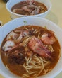 Albert Street Prawn Noodle (Old Airport Road Food Centre)