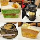 Tea break time ($32.40)!