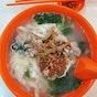 Chef Recipe (Bukit Batok)