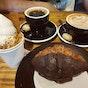 Stateland Asian-Fusion Cafe