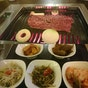 Ju Shin Jung Korean Restaurant (East Coast)