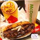 McDonald's (Jem)