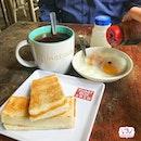 Toast Box (Suntec City)