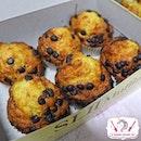 SL II Muffin (Hong Lim Market & Food Centre)
