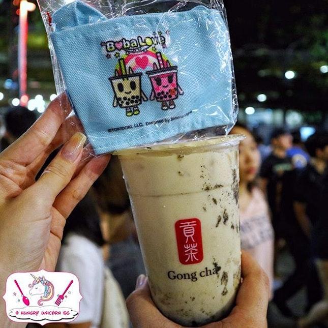 Shilin Night Market (士林夜市) The Grounds@Kranji Carpark B at Singapore Turf Club Turf Club Ave, Singapore 738078 - April 19-21, 2019 April 26-28, 2019 3.00pm – 11.00pm - .