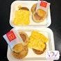 McDonald's (Alexandra Retail Centre)