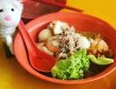 Ah Lim Mee Pok (Bedok)