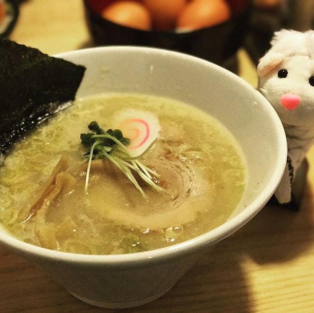 ❤️  Japanese - 和食  ❤️