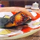 Ishinomaki Grill & Sake
