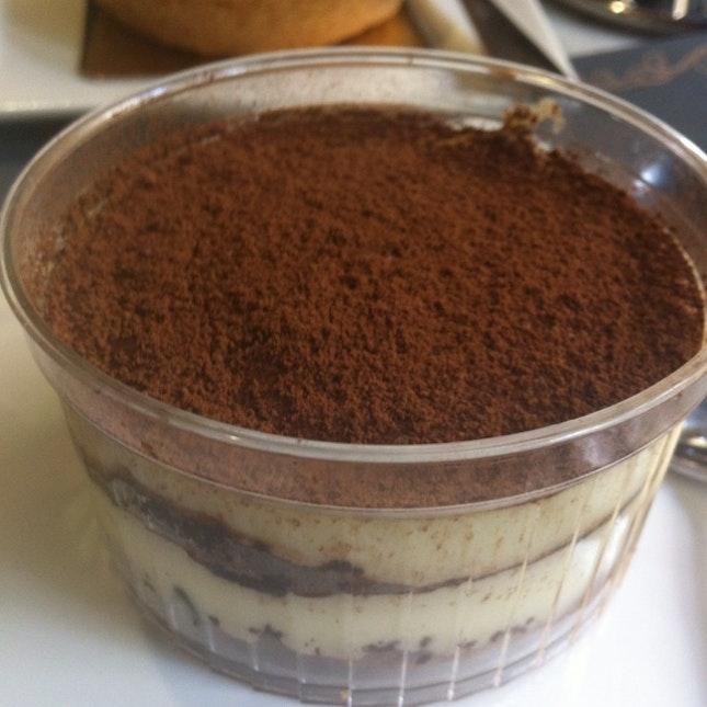 Cake 🍰