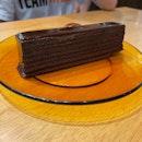 Awfully Chocolate (313@Somerset)