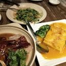 Dian Xiao Er (Junction 8)