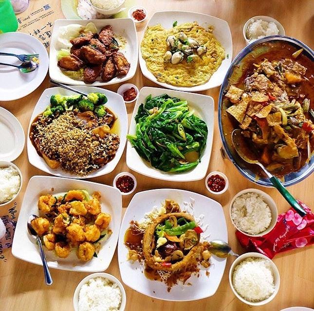 Tzechar Feasts