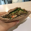 Simple And Delicious Middle Eastern Food