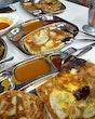 Enaq Restaurant (Jurong East)