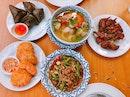 Best Of Thai Food In Sg