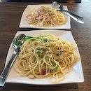 NTUC Foodfare (Kallang Wave Mall)