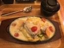 HIFUMI Japanese Restaurant (Marina Square)