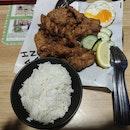 Prawn Paste Chicken Cutlet