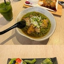 Maccha House (Orchard Central)