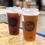 Cio Enzyme Drink (Suntec City)