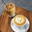 Coffee 😍