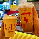 New Coffee Chain From Jakarta Opened In CBD Area
