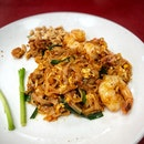 Pad Thai For You?