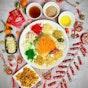 Loy Kee Best Chicken Rice (Balestier)