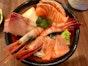 Kaiware Japanese Restaurant