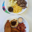 ChopS Grill & Sides!