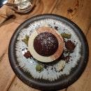 Chocolate Galaxy $16