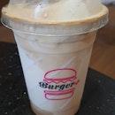 Coffee Shake $9