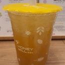 Manuka Mystic drink $8