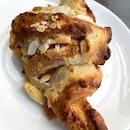 Da Paolo Gastronomia (Marina Bay Sands)