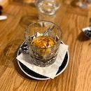 Affogato coffee ☕ $7 / 5*
