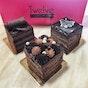 Twelve Cupcakes (Junction 8)