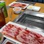 Japanese BBQ Tora