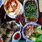 Ban Khun Mae , Thai Restaurant