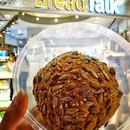 BreadTalk (Velocity)