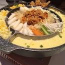 Seoul Yummy (Junction 8)