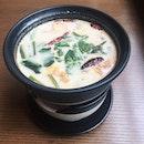Malai Thai Cuisine