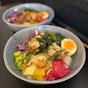 Sitka Winebar & Eatinghouse