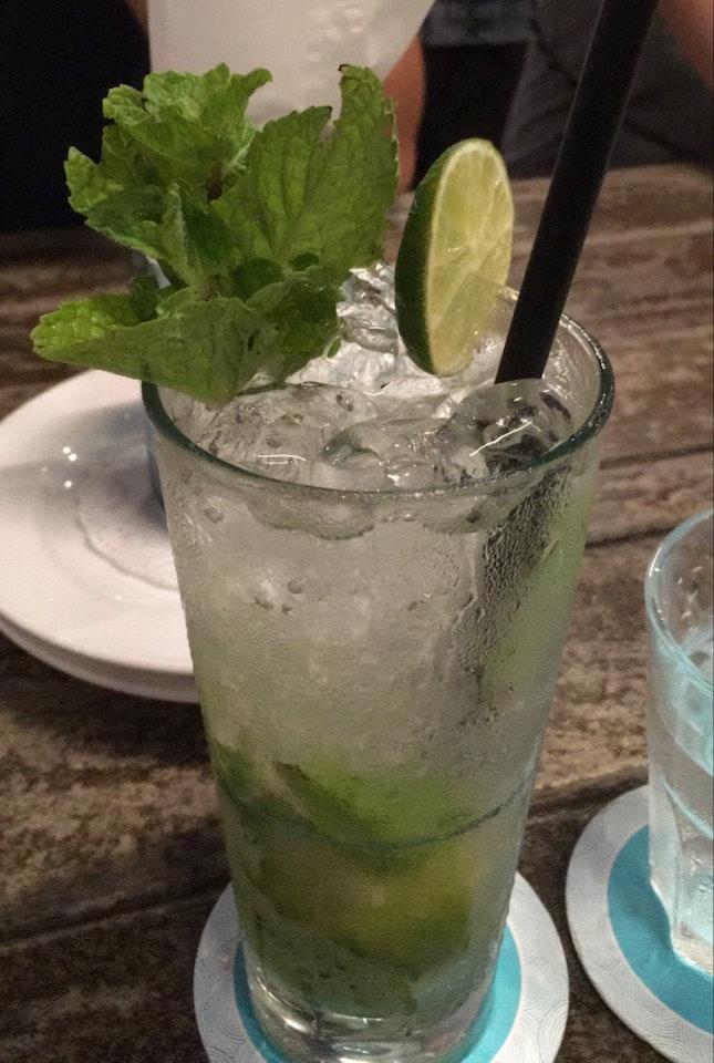Drinks, Drinks, Drinks 🍸