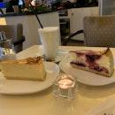 Café Dreikäsehoch