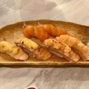 Sushi Set 🍣