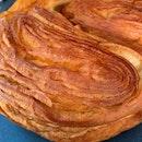 手撕包, literally translated to 'hand-tear' bread